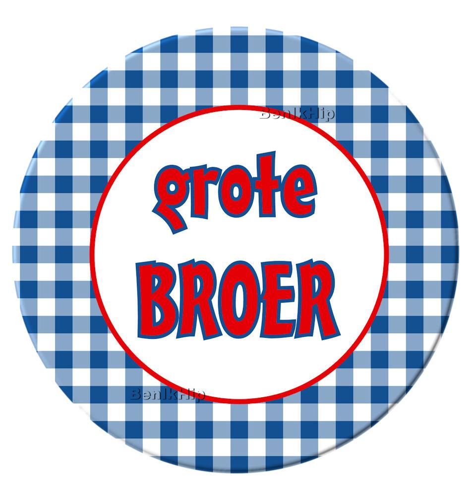 107 button broer benikhip nl strijkapplicaties tassen