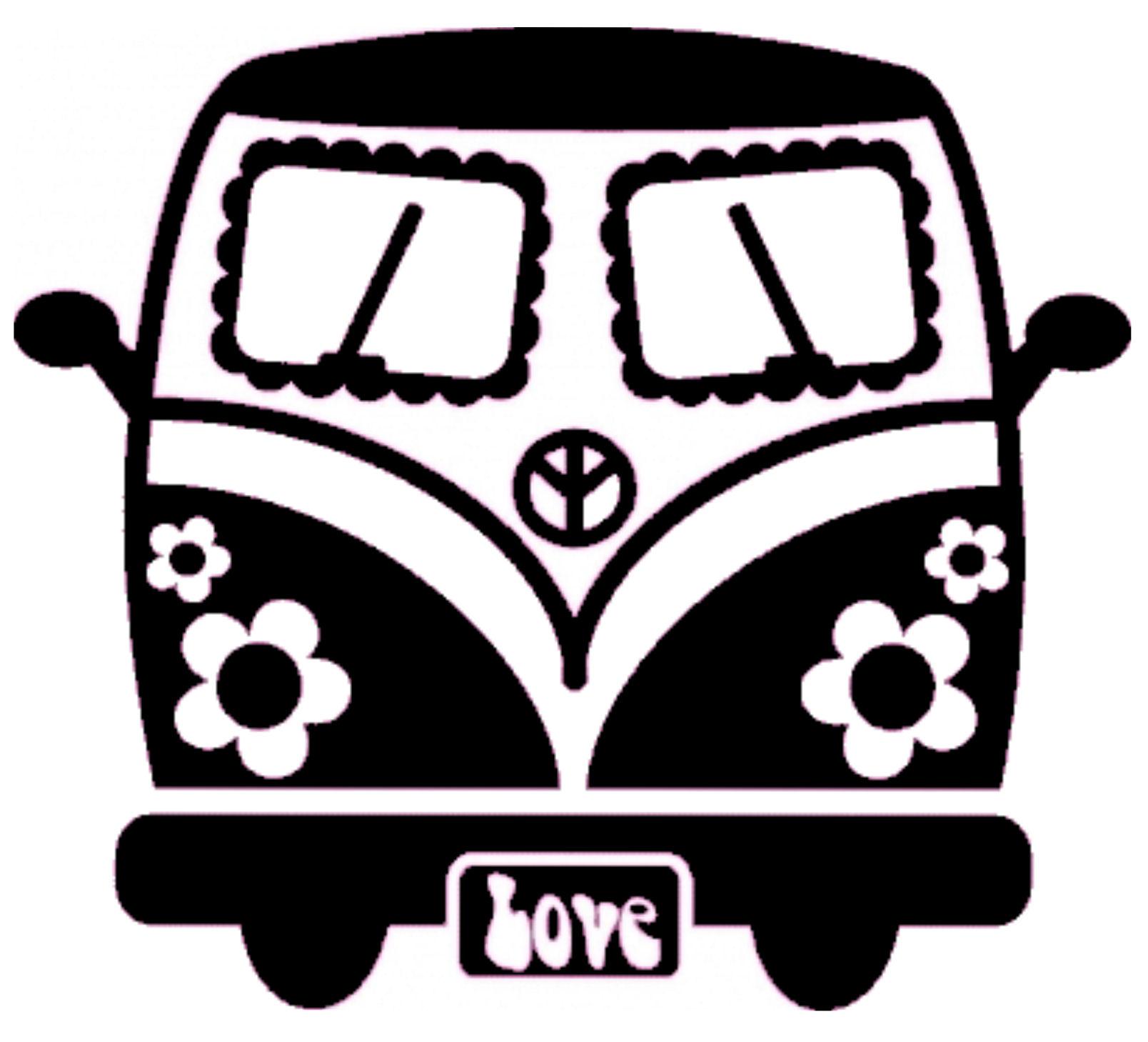 Volkswagen Bus Kleurplaat Parksidetraceapartments