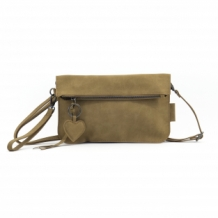 Natural Bag Julia licht camel
