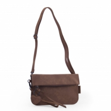 Natural Bag Julia camel