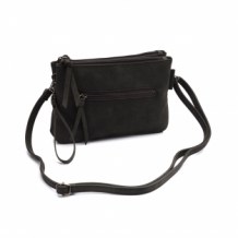 Natural Bag Carmen black