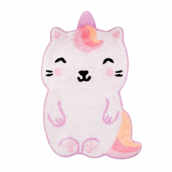 Vloerkleed Luna Caticorn